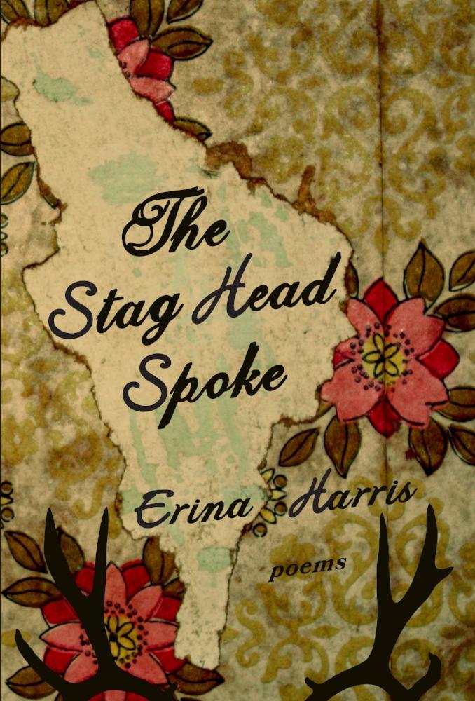 The Stag Head Spoke cover.jpg