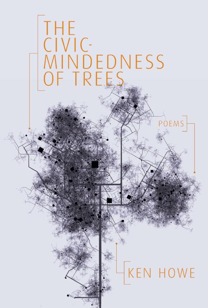 The Civic Mindedness of Trees.jpg