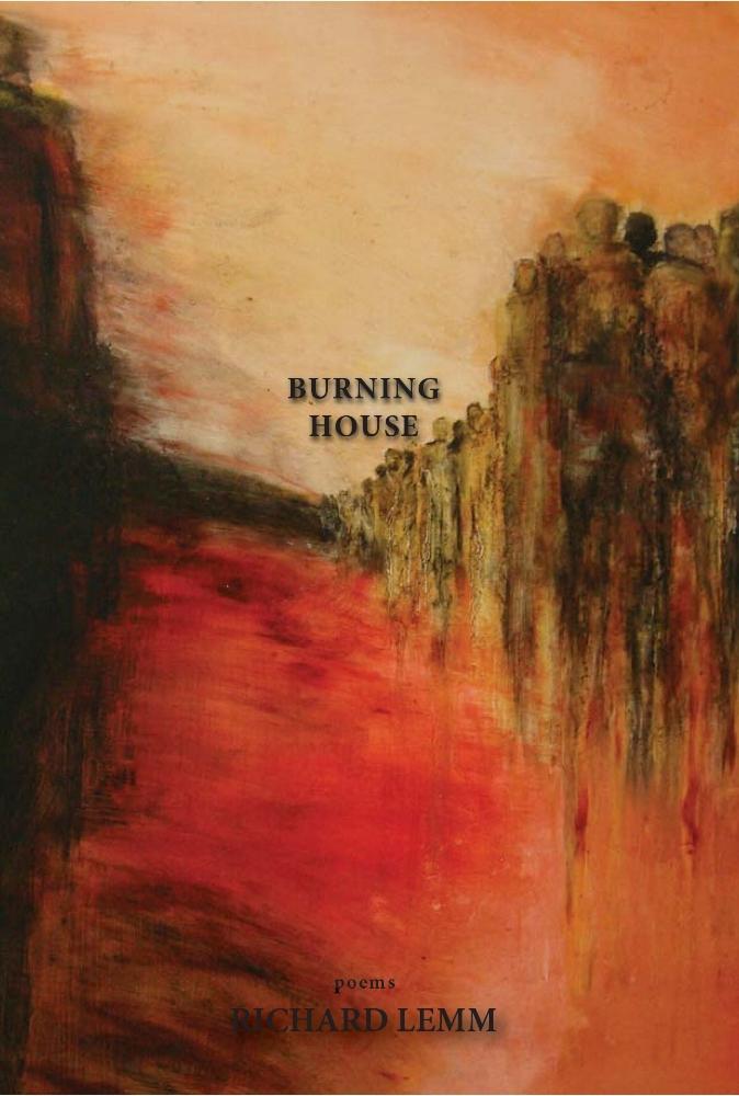 BurningHouse300.jpg