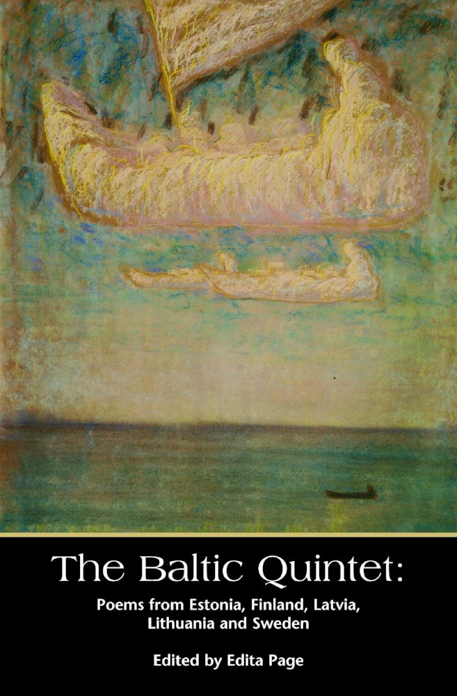 BalticQuintetCVR.jpg