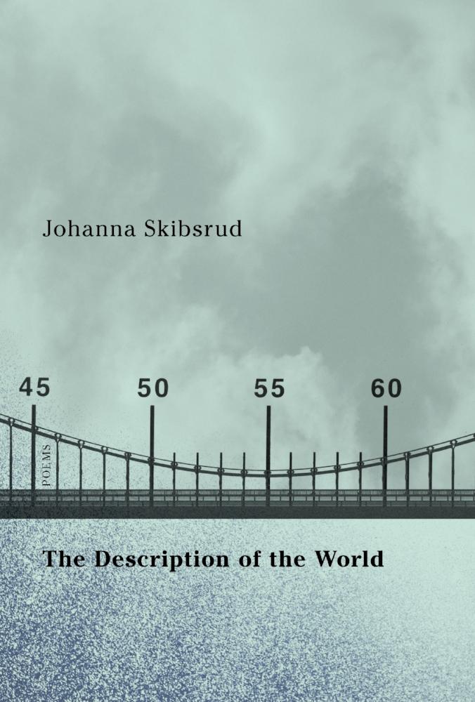 Description of the World.jpg
