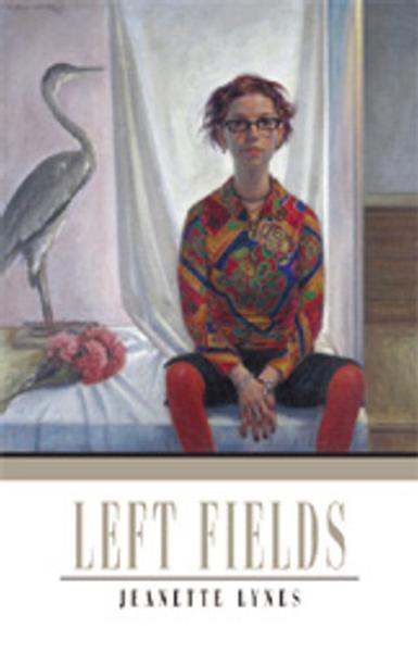 LeftFields.jpg