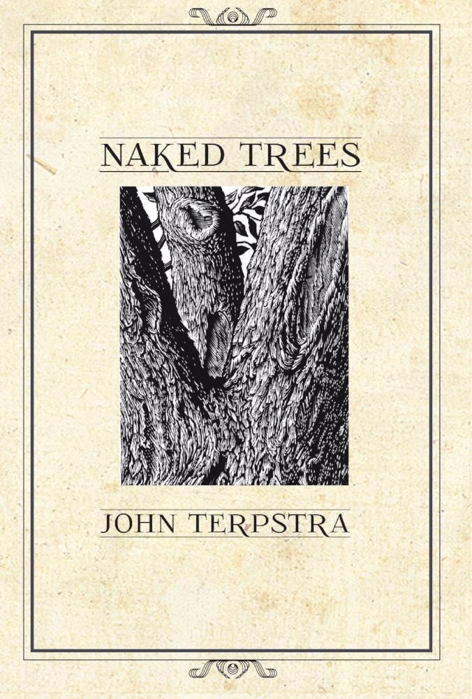 Naked Trees - Terpstra.jpg