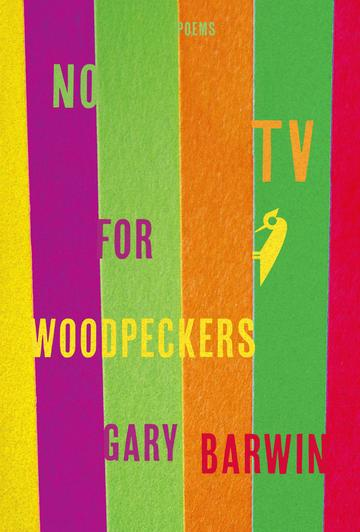 No-TV-for-Woodpeckers.jpg