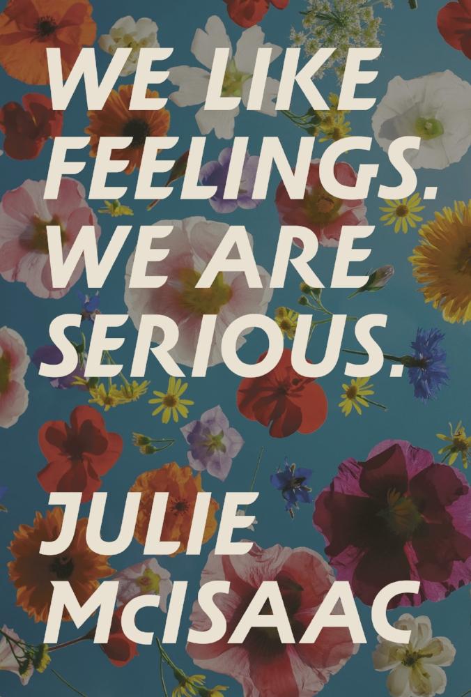 WE LIKE FEELINGS. WE ARE SERIOUS (2).jpg