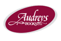 audreys-books-website-logo_1_orig.png
