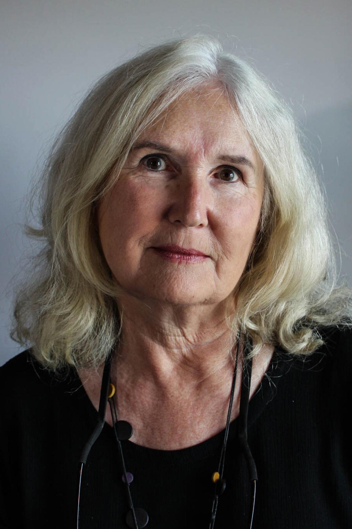 Author: Lorri Neilsen Glenn