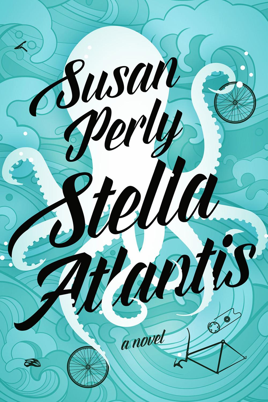 Stella Atlantis