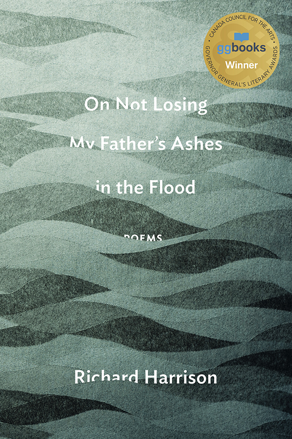 OnNotLosingMyFathersAshesInTheFlood_JacketAward.jpg