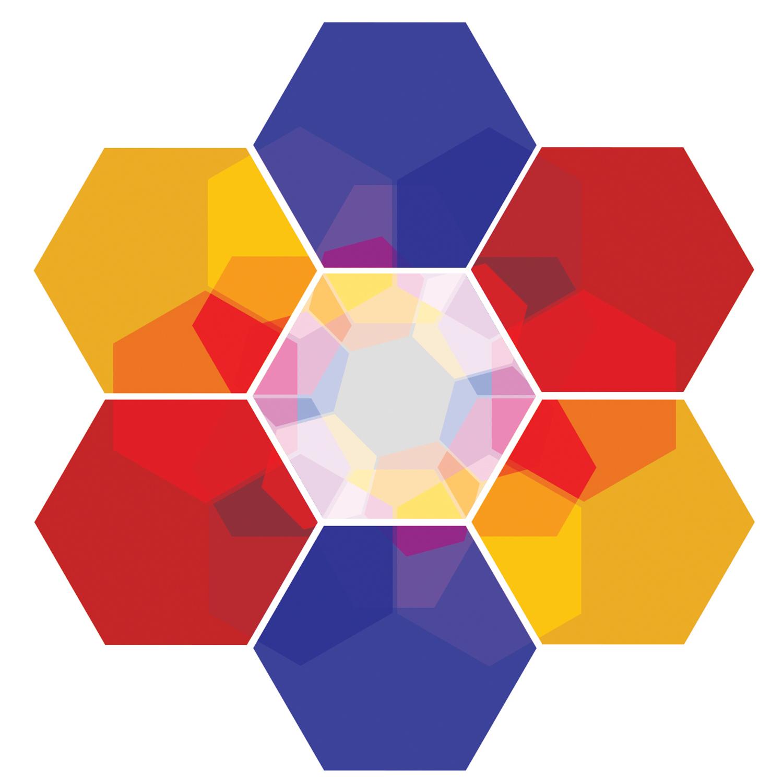Logo-KK-no-text.jpg