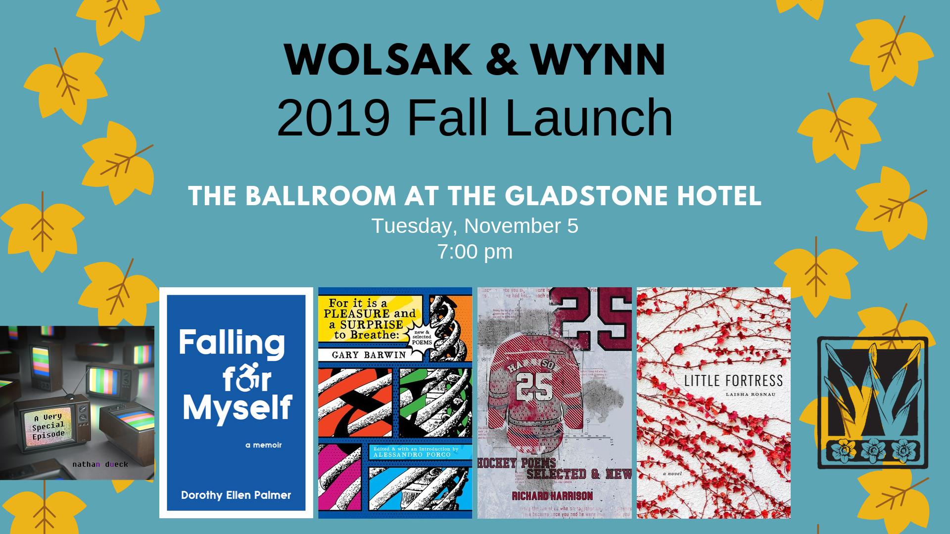 toronto WOLSAK AND WYNN fall LAUNCH 2019 (1).png