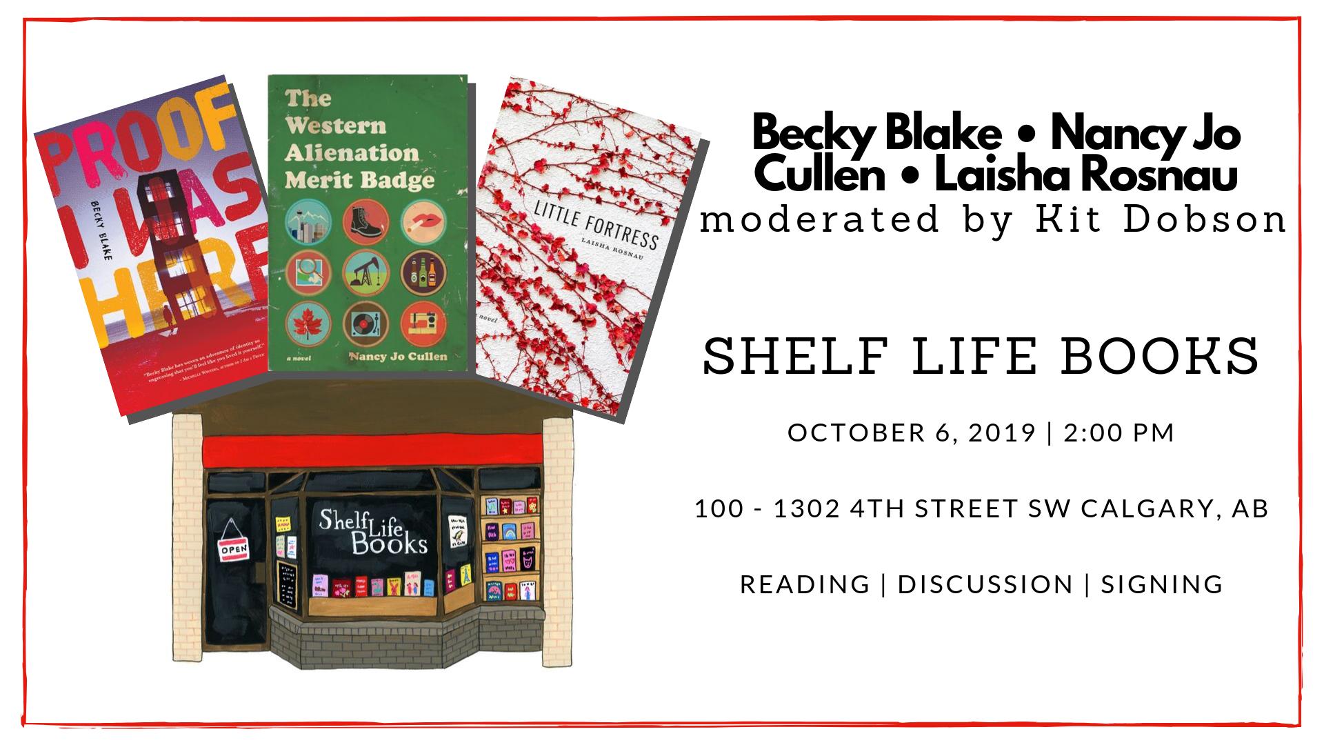 facebook - Shelf Life - Becky, Nancy Jo, Laisha.png