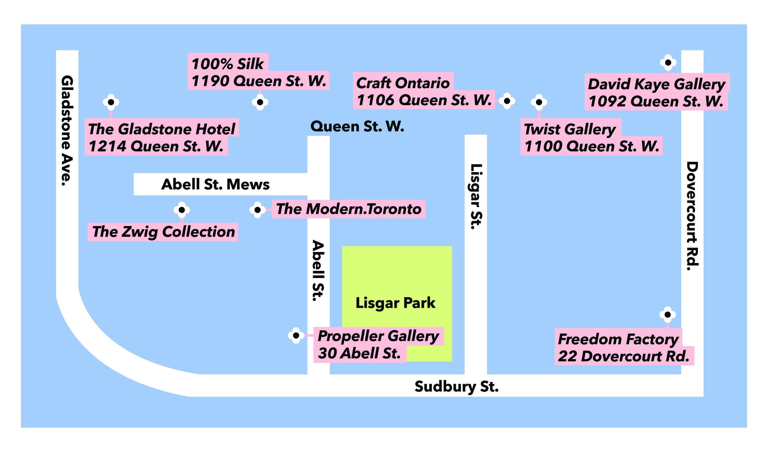Art Crawl Map.jpg