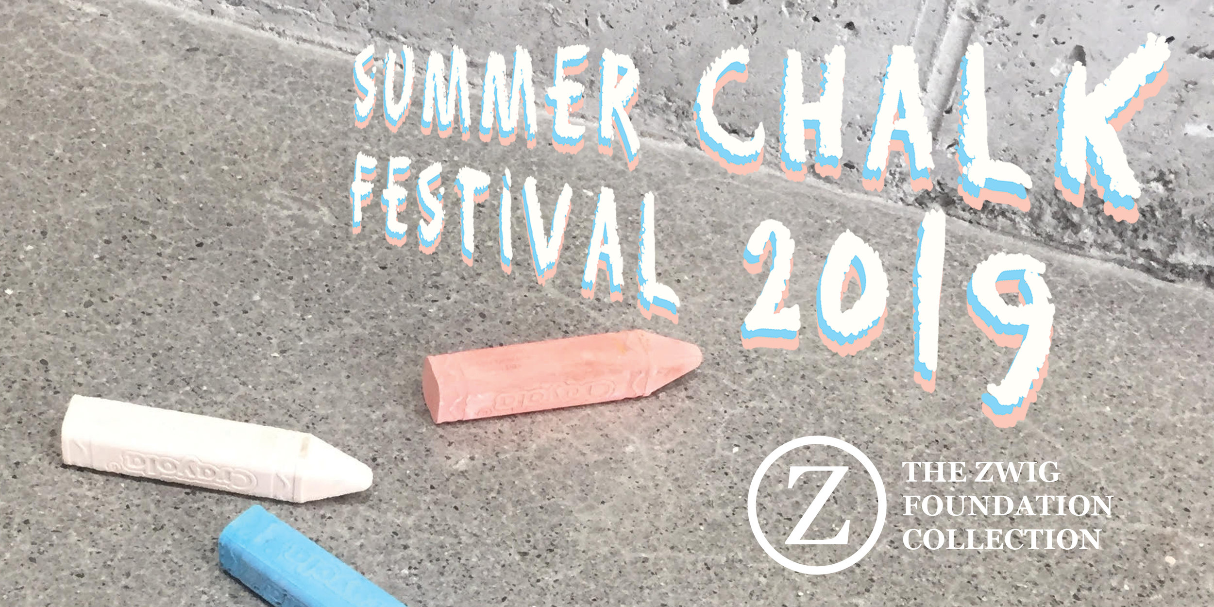 Summer Chalk Festival 2019 - As part of our community focus, we created our inaugural Summer Chalk Festival, for the month of July 2019. We commissioned Alisha Davidson, Amika Cooper, Anna May Henry, Brandon Celi, Jenn Kitagawa, Joshua Advincula, Kaya DaCosta, Kendra yee, Leia Bryans, and Tessar Lo to spend the day creating unique and temporary works of art using chalk and other temporary materials.Joined by local families, we were honoured by the many kids who stopped by to create a work of their own.