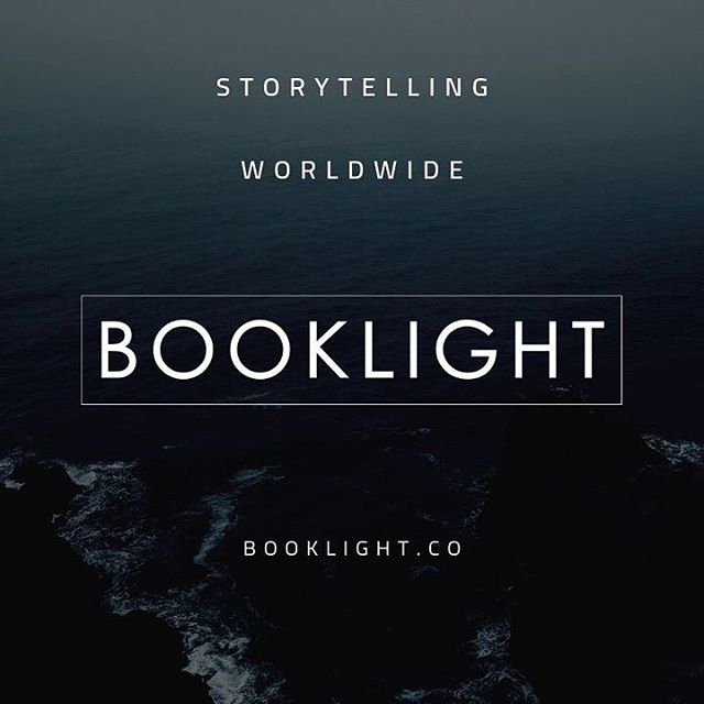 No matter where you are in the world, we would love the opportunity to tell your story.  #film #filmcompany #video #videoproduction #travel #documentary