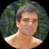 Bruno Calzetta Larrieu