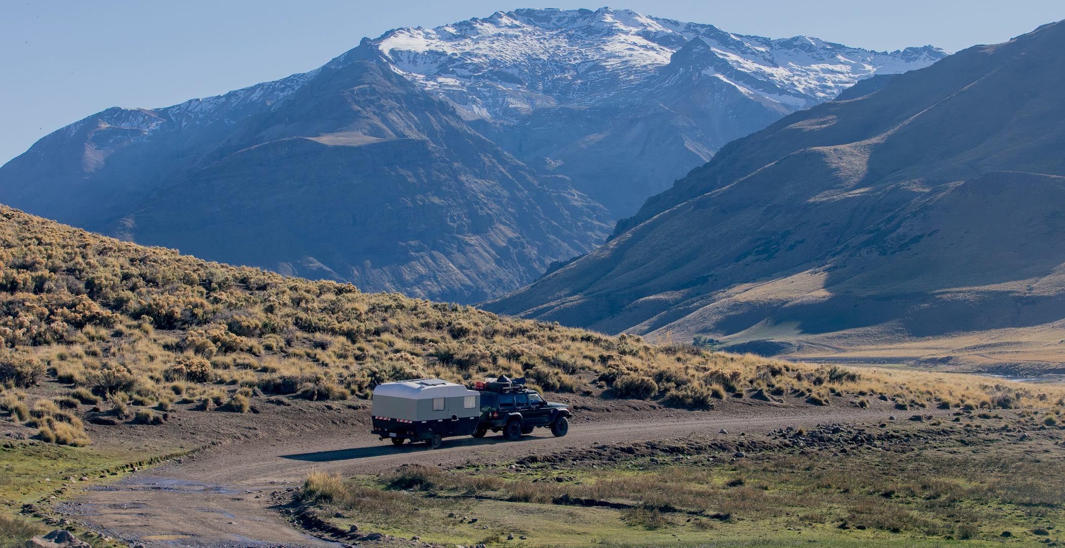 Family_roadtrip_in_Argentina_Chile_Uruguay.jpg