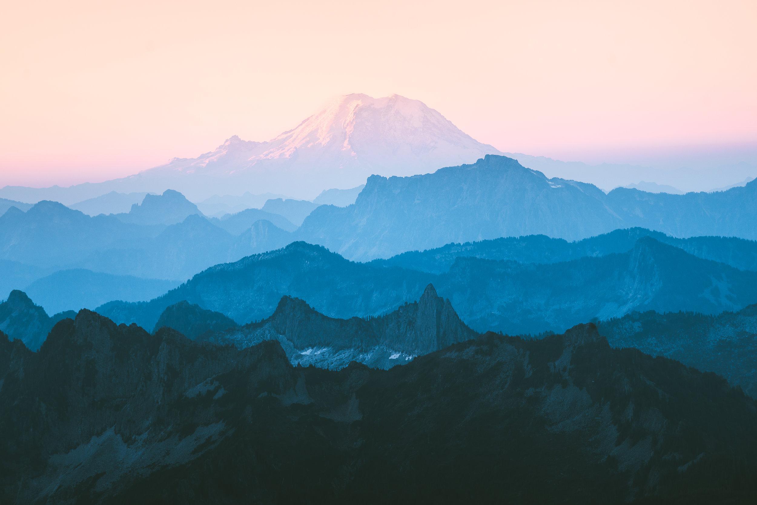 Rainier-Website.jpg