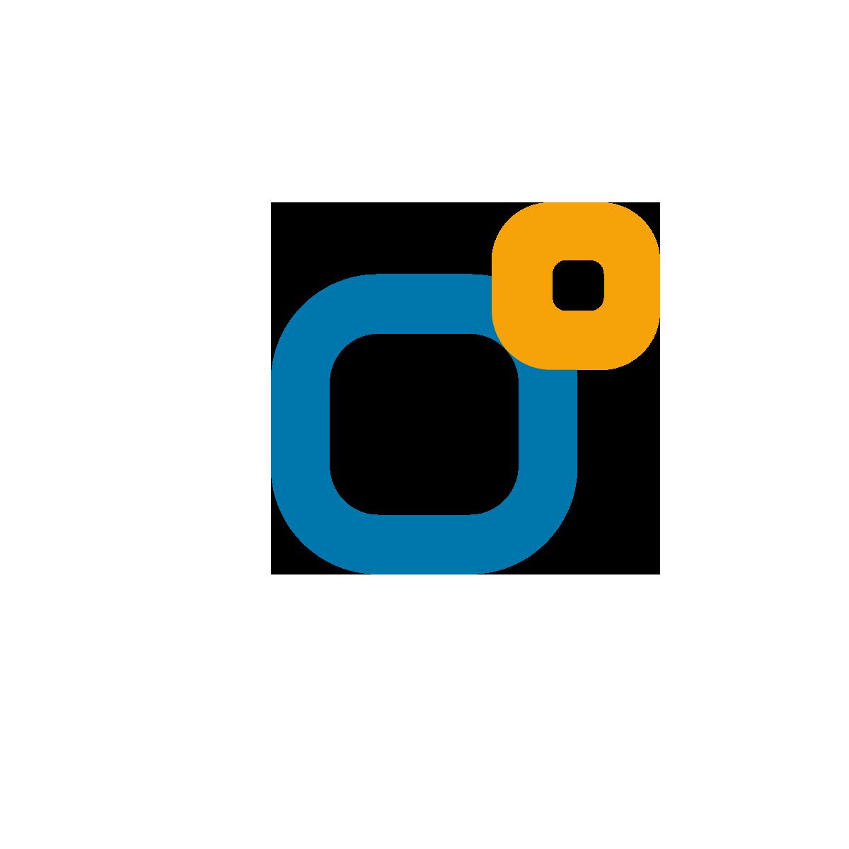 Logo_artico_white.png