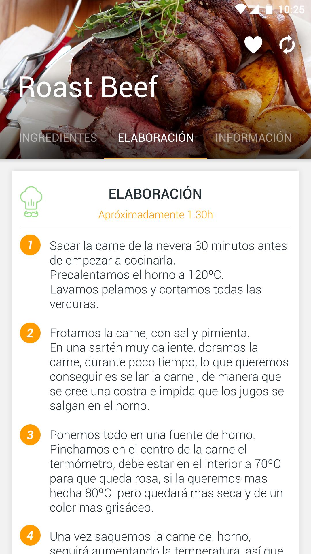 04_RECETA_ELABORACION.png