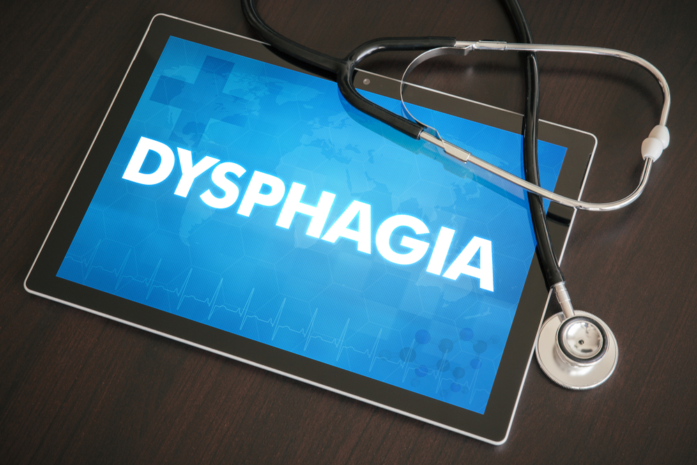 Dysphagia.jpg