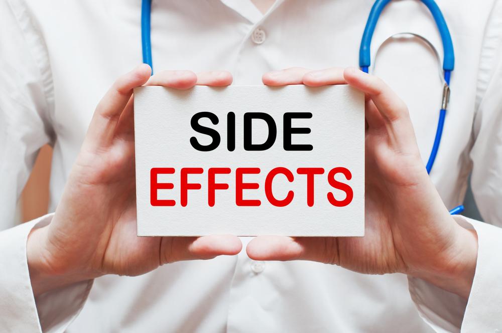 Side_effect.jpg