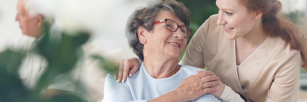 retirement homes.jpg