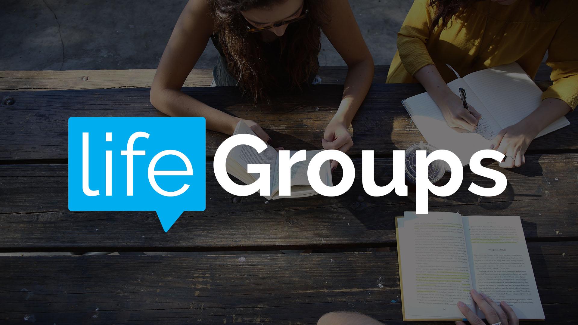 lifeGroups Logo.jpg