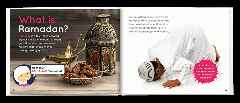 Ramadan3DSpread_1024x1024.png