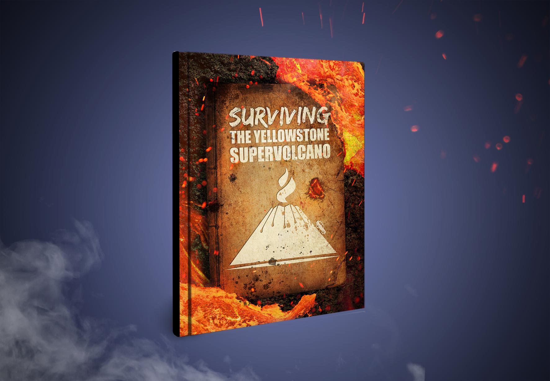 Book Design for Rosen Publishing