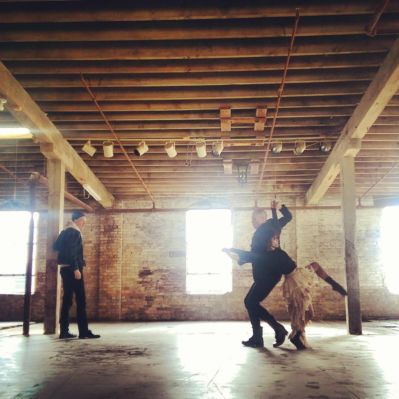 devilish dances third floor.jpg