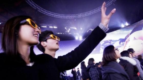 Live-Park-4D-World-Tour-infoniac3.jpg