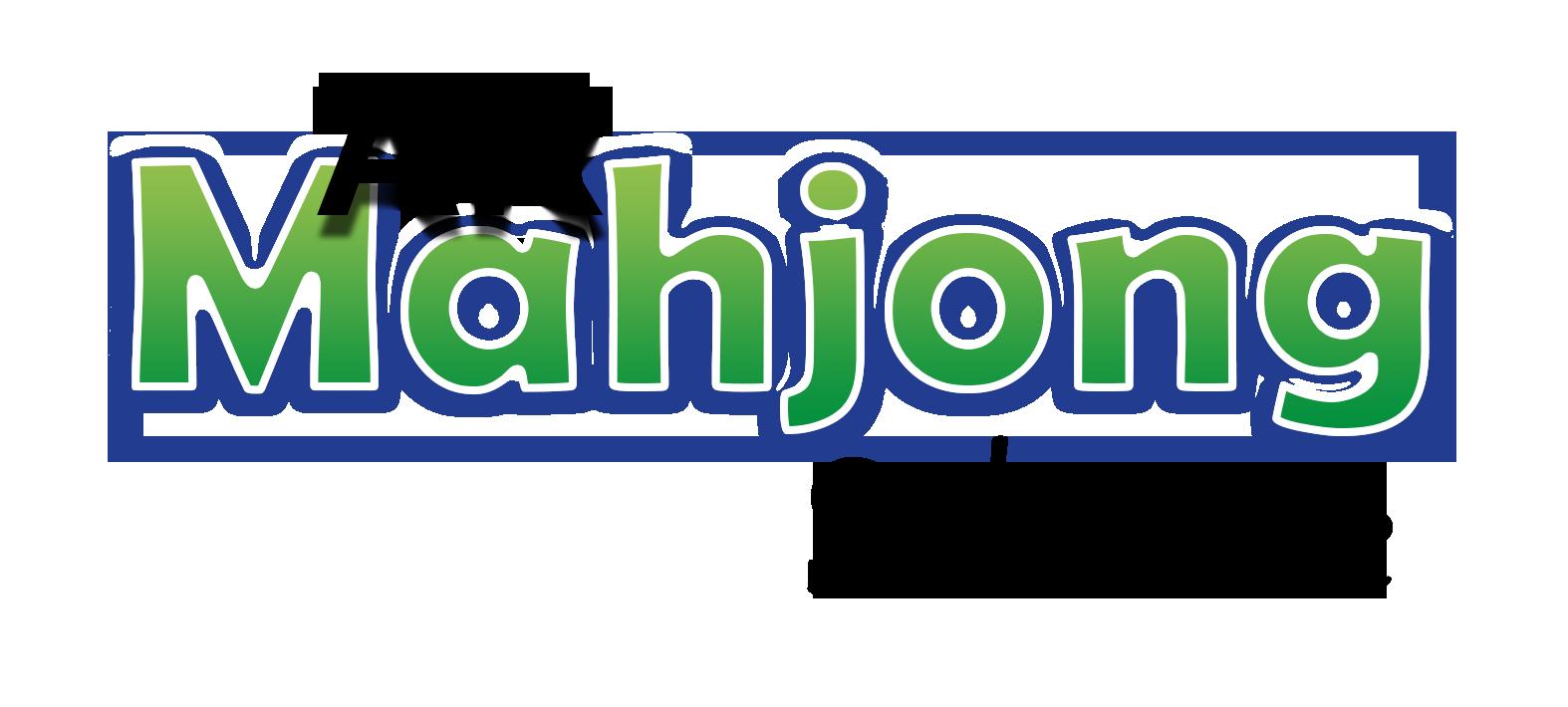 AR Mahjong logo dark.png