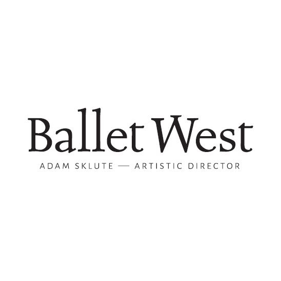 BalletWest.jpg