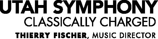 utah_symphony_logo_thierry_tag.png