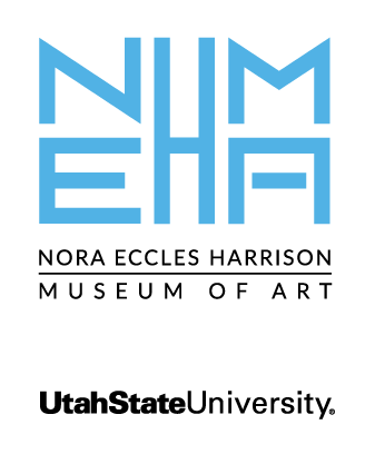 NEHMA_USU-Paired_Blue.png