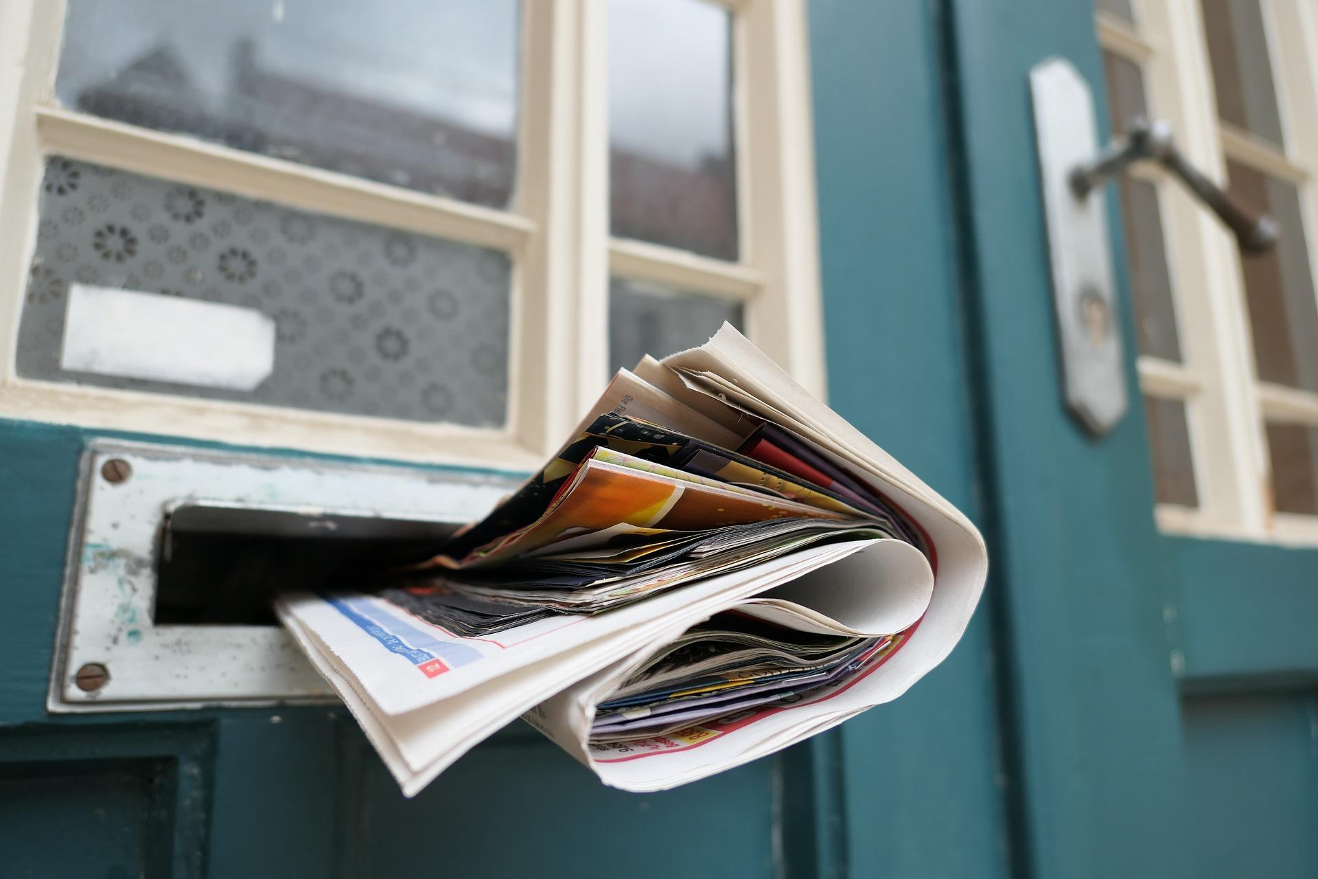 newspaper-3065044_1920.jpg
