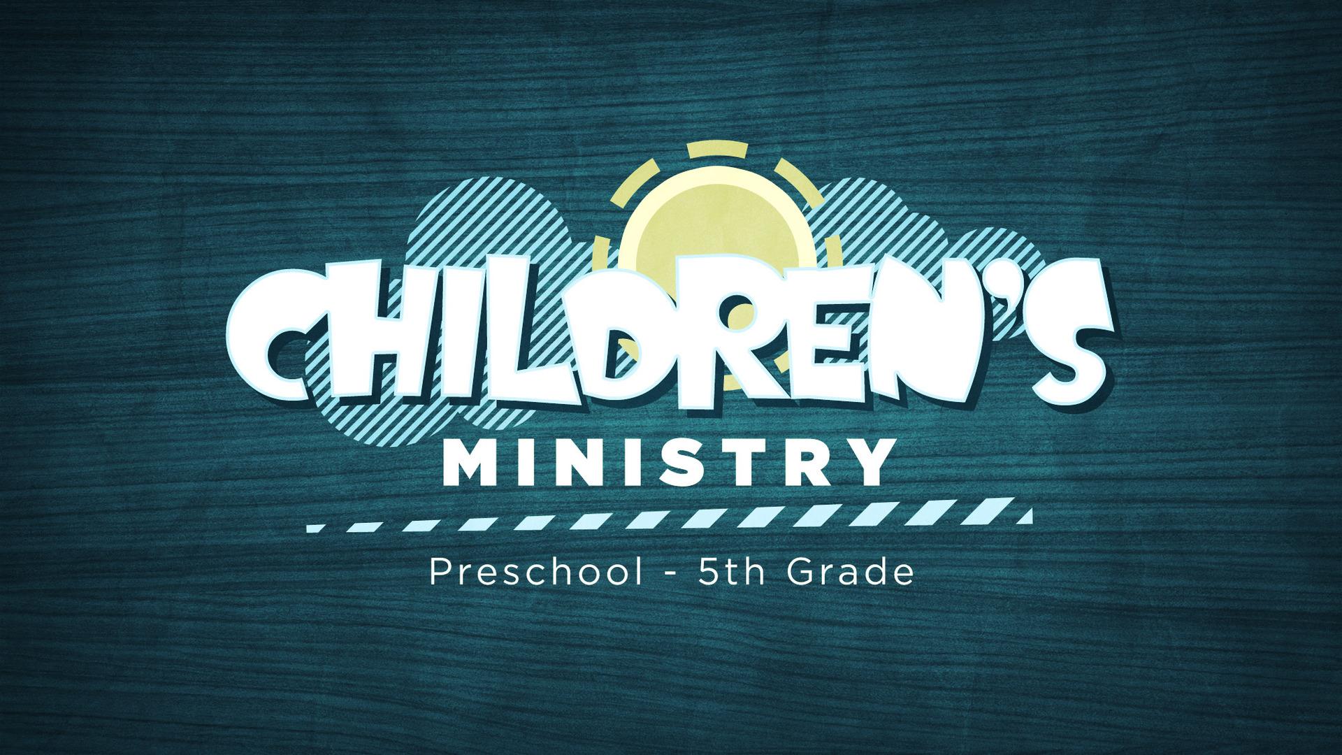 cartoon_clouds_children_s_ministry-title-1-still-16x9.jpg