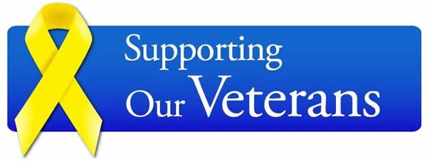 support_veterans.jpg