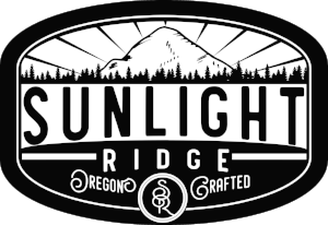 Black-Sunlight-Ridge-Center-PNG1 [Converted].png
