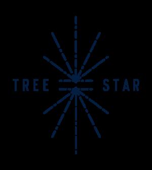 treergb_logovert2.png