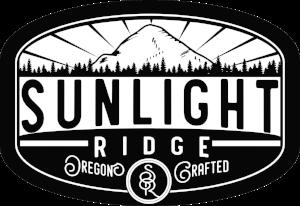 Black-Sunlight-Ridge-Center-PNG1 [Converted].png