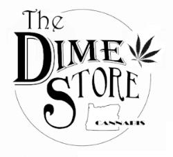 Dime Store black on white.jpg