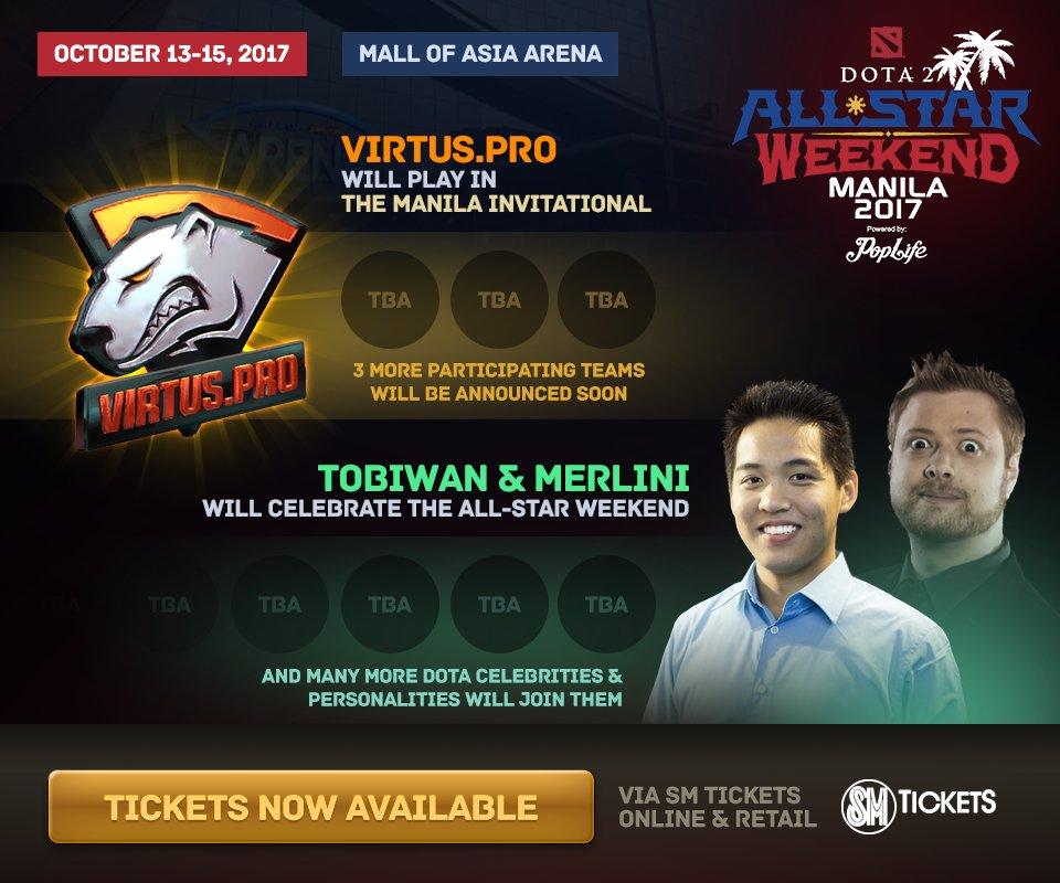 All-Star weekend Manila 2017 first invites.jpg