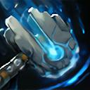 Meteor Hammer Dota 2.png