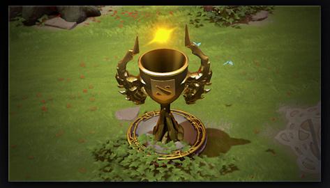 2016 Weekend Battle Cup Effigy Dota 2.jpg