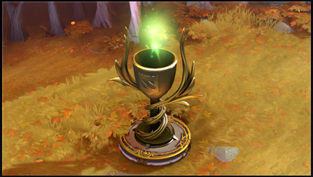 Fall 2016 Weekend_Battle Cup Effigy Dota 2.jpg