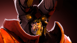 Doom Dota 2.png