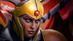 Legion Commander Dota 2.png