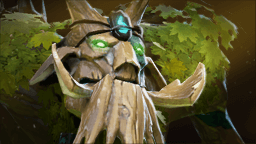 Treant Protector Dota 2.png
